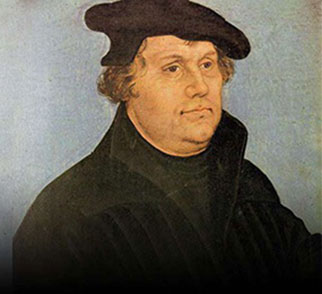 7 things you might like to know about martin luther living lutheran