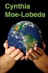 cynthia-more-lobeda