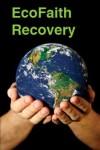 ecofaith-recovery