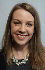 Megan Brandsrud