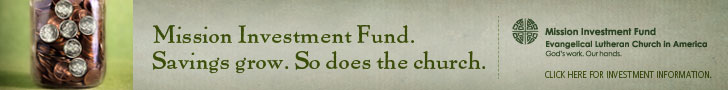 Mission Investment Fund
