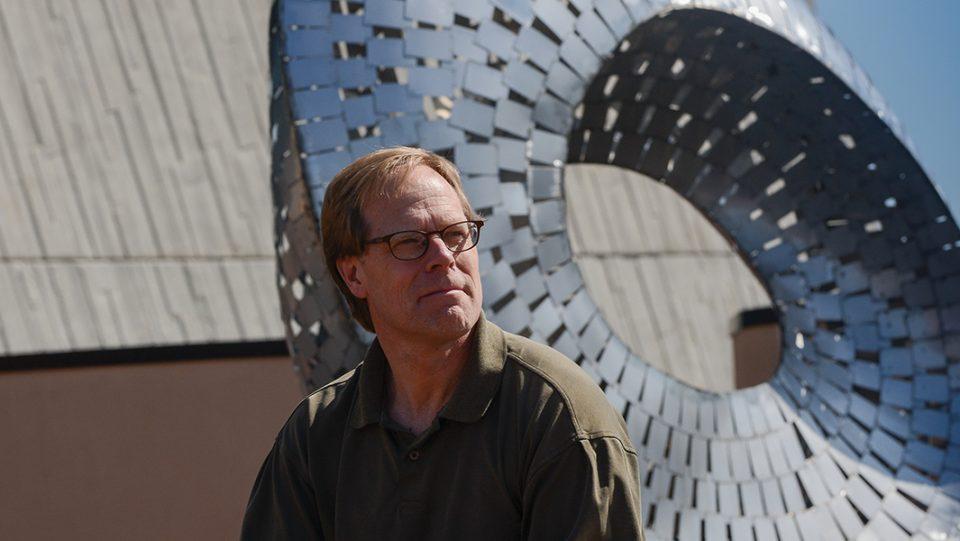Steve Nahn