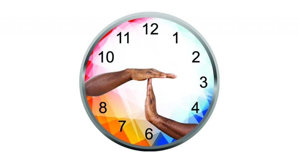 Interrupting Ordinary Time Living Lutheran