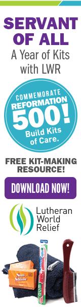 LWR – Kits of Care (vert)