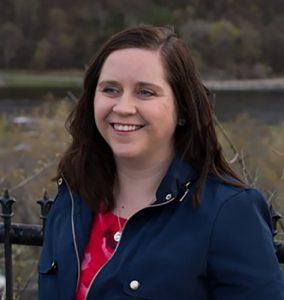 Fiona Tapp