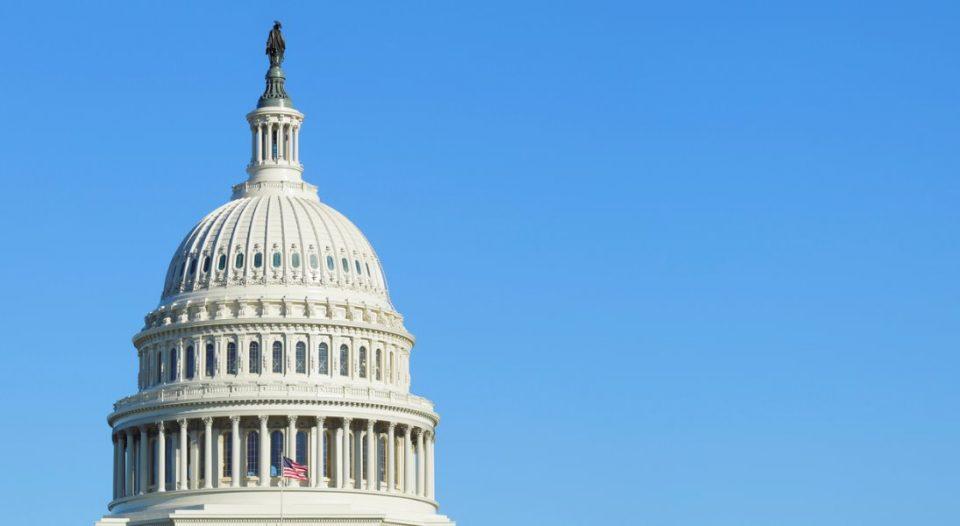 capitol-building-dome-washington-dc