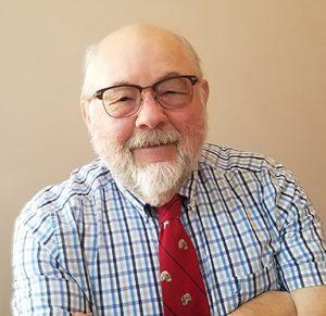 Jim Mica