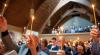Phinney Ridge Lutheran Easter Vigil