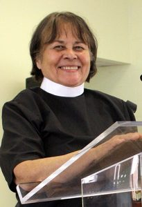 Joann Conroy