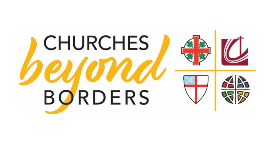 Churches Beyond Borders